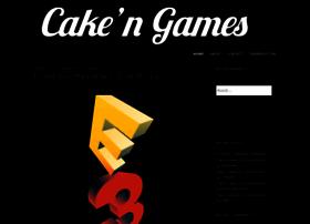 cakengames.wordpress.com