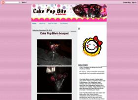 cakepopbite.blogspot.com