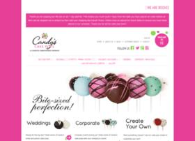 cakepops.com