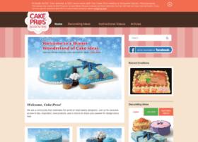 cakepros.com