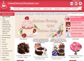 cakesdeliveryghaziabad.com