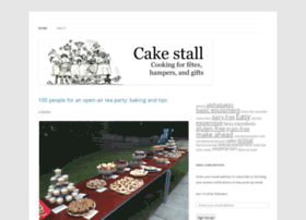 cakestall.wordpress.com