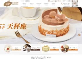 caketime.com.cn
