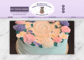 cakeview.com