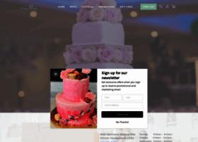 cakewala.com