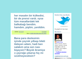 cakmatwitter.blogspot.com