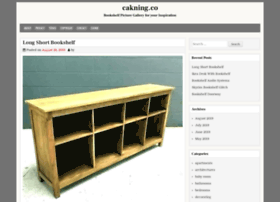 cakning.co