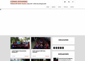 cakrabeswarakotamalang.blogspot.com