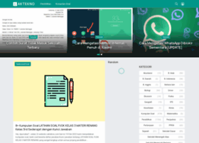 caktekno.com
