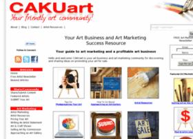 caku-art.com