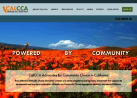 cal-cca.org