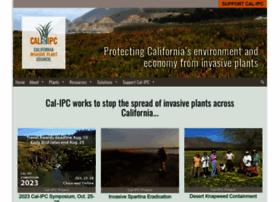 cal-ipc.org