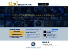 cal.berkeley.edu