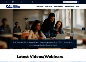 cal.org