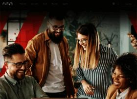 cala.avaya.com