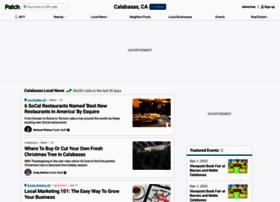 calabasas.patch.com