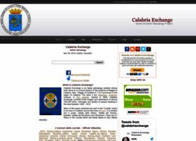 calabriaexchange.com