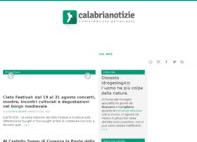 calabrianotizie.it