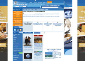 calabriaonline.it