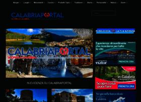 calabriaportal.com