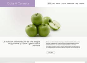 calacervera.com
