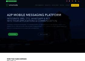 calade-technologies.com