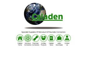 caladen.com