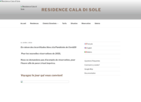 caladisole.com