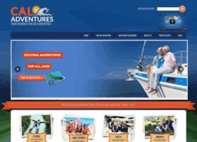 caladventures.com