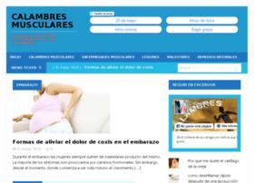 calambres.net