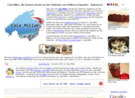 calamillor.org