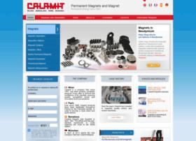 calamit.com