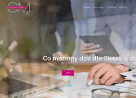 calamusmedia.pl