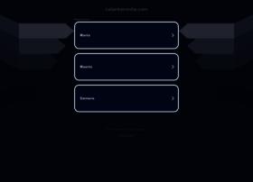 calankamedia.com