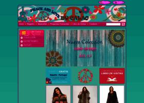 calao.net