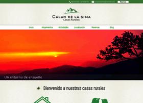 calardelasima.com