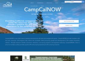 calarvc.com