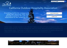 calarvc.org