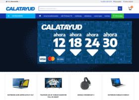 calatayud.com.ar