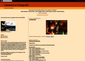 calatoriisifotografii.blogspot.com