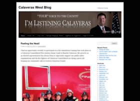 calaveraswest.wordpress.com