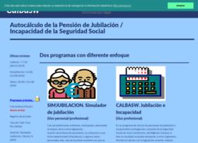 calbasw.com