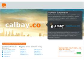 calbay.co