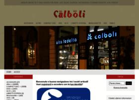 calbolidischi.com