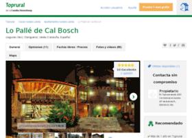 calbosch.com