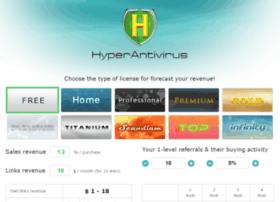 calc.hyperlinkrewards.com