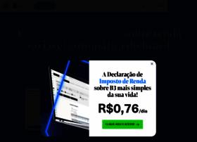 calc1.com.br