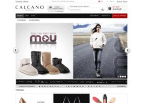 calcano.com