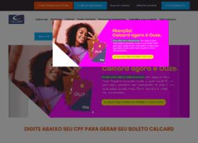 calcard.com.br
