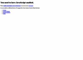 calcentral.berkeley.edu